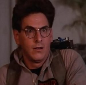 Harold Ramis: won A BAFTA, but no Oscar