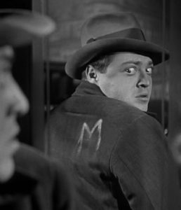 PeterLorre-M