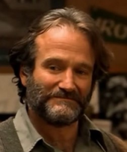 RobinWilliams-GoodWillHunting