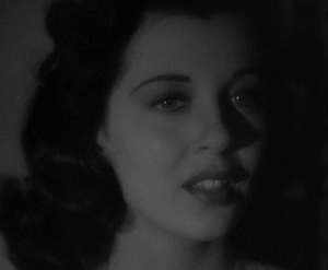 Gail Russell as Stella