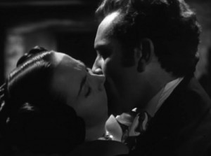 KissingMyCousinRachel