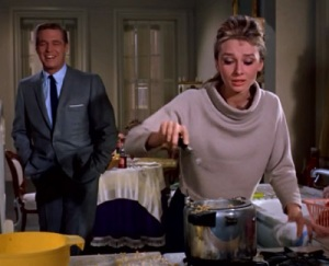 MealHollyGolightly