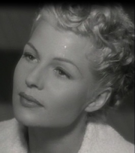 RitaHayworthBlonde