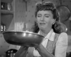 Stanwyckcooking
