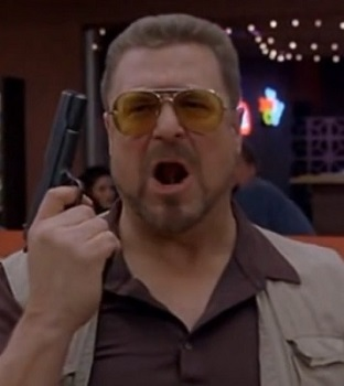 74c3db1fda Why the John Goodman Oscar Snubs