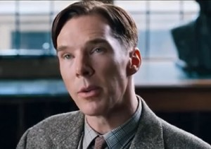ImitationGameCumberbatch