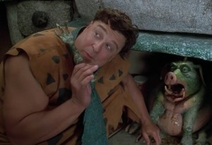 JohnGoodman-Flintstones