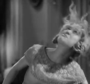 MiriamHopkins-hairtwirling