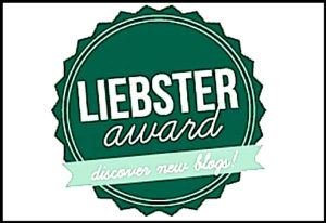 liebster-award-i