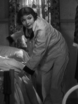 ClaudetteColbert-ItHappenedOneNight