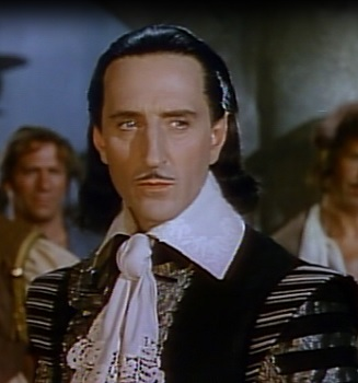 FrenchmansCreekBasilRathbone