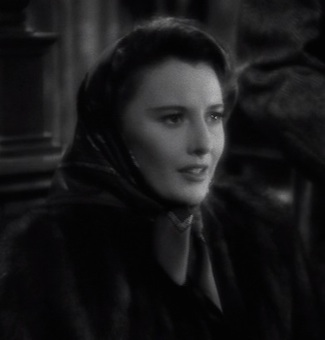 StanwyckRemembertheNight