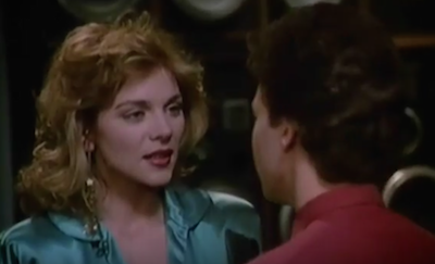 Cattrall-McCarthy-Mannequin
