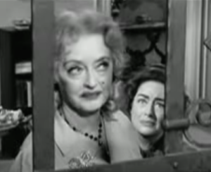 BetteandJoanWhateverHappenedtoBabyJane